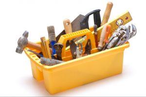 online observation tools