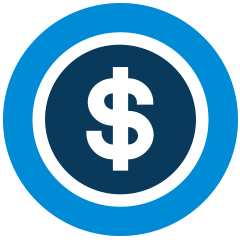 Icon Cost Savings Eobservations
