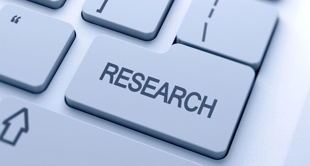 online classroom observation, tools for teacher observation