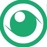eyeball logo eobservations.com