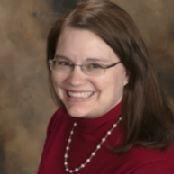 Dr. Jennifer Hindman