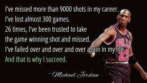 michael-jordan-basketball-quotes-wallpaper-for-free